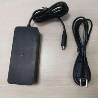 Зарядное устройство для эклектросамоката Xiaomi M365 42V/1.7A