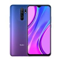 Xiaomi Redmi 9 3/32GB Purple/Фиолетовый Global Version